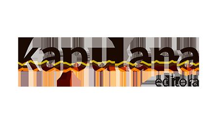 Editora Kapulana