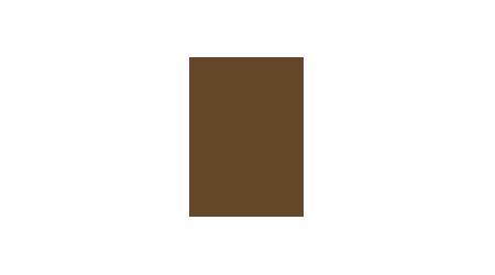 Pallas Editora