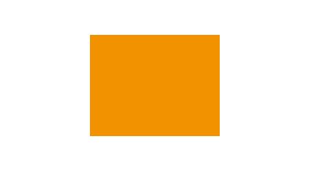 Editora Peirópolis