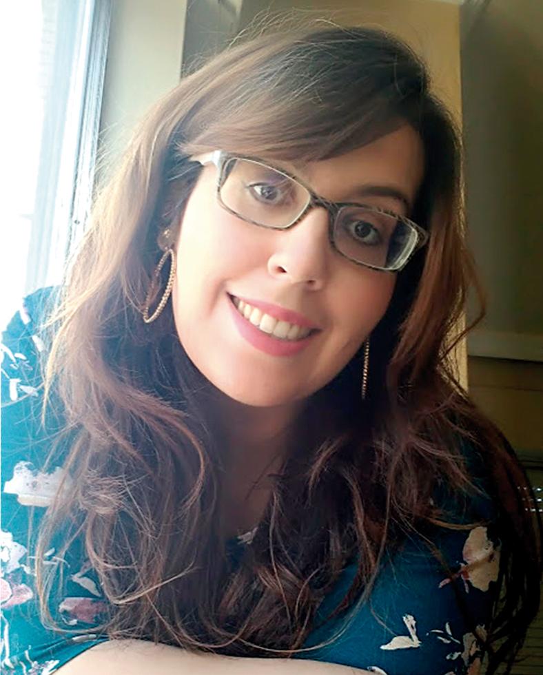 Ana Rapha Nunes