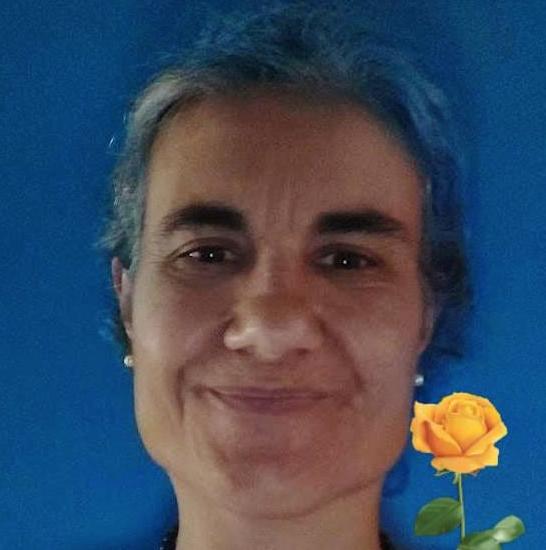 Adriana Leão
