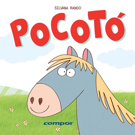 Pocotó