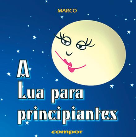 A lua para principiantes